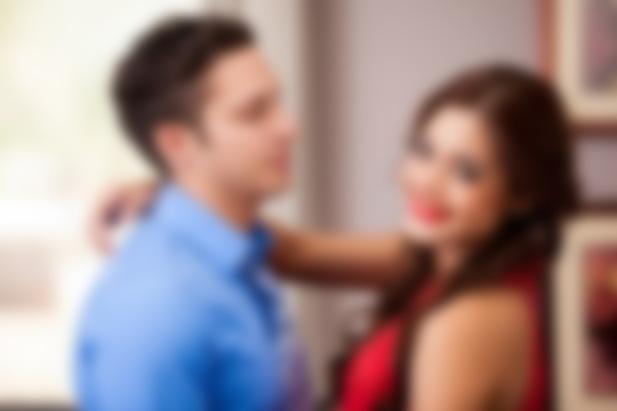 http://www.kleo.ru/img/articles/Elegant_Couple_content.jpg
