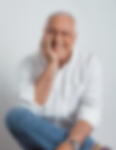 Самый сексуальный актер аргентины