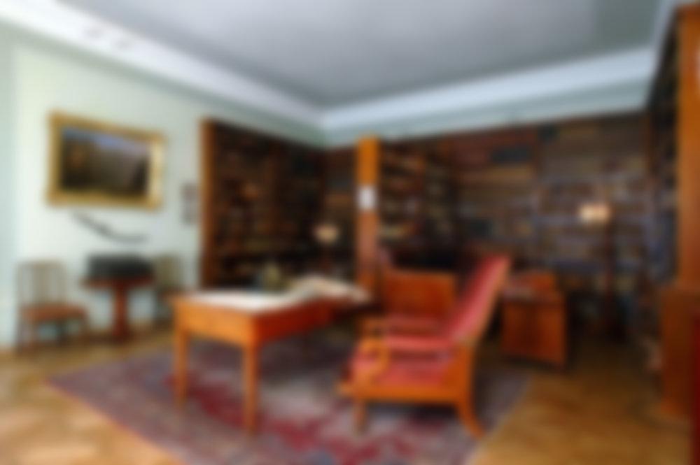 только музей квартира пушкина в санкт петербурге фото сам путешественник океане