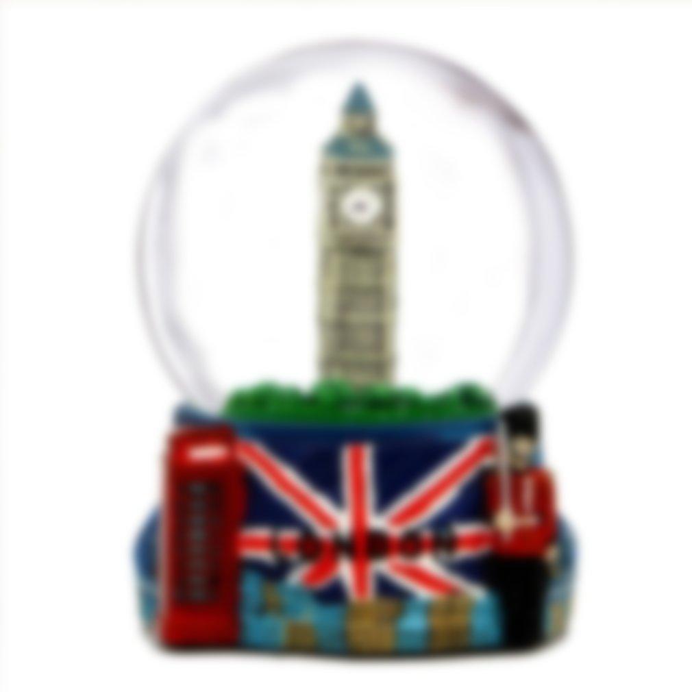 Картинки сувениров из великобритании