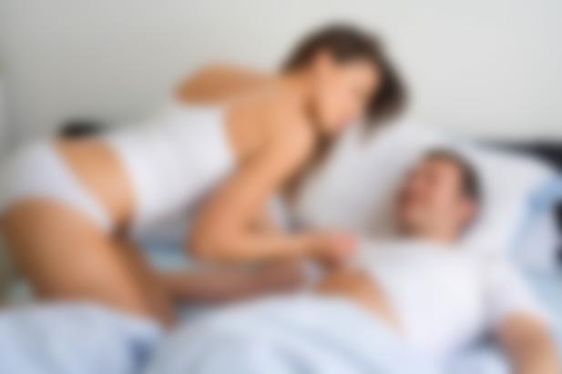 vizvat-seksualnoe-vlechenie-u-impotenta