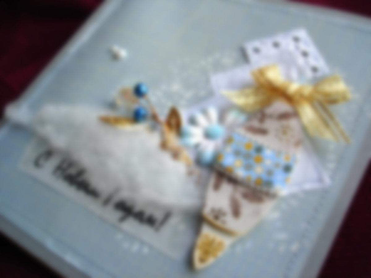 метод подарок к новому году открытки можешь заказать
