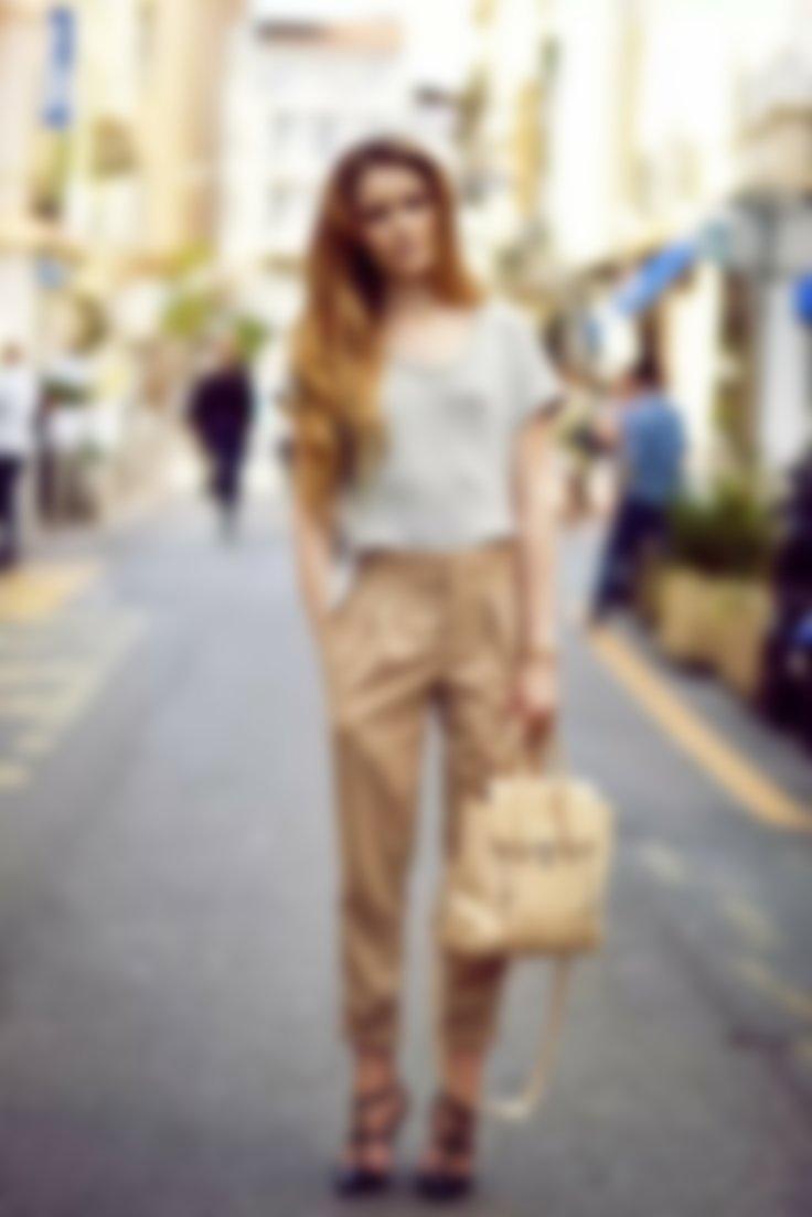 какой стиль одежды вы носите покажите фото сумка подходящий вариант