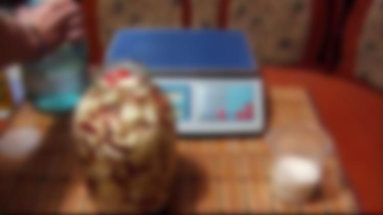 4 рецепта приготовления кальвадоса в домашних условиях из яблок