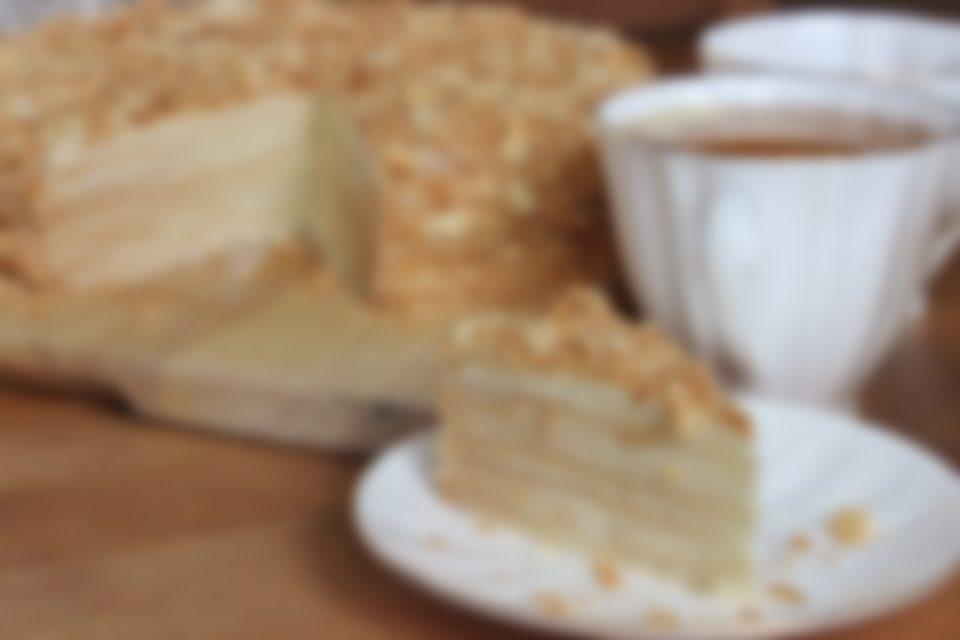 этот торт римский рецепт с фото данному показателю харитоновская