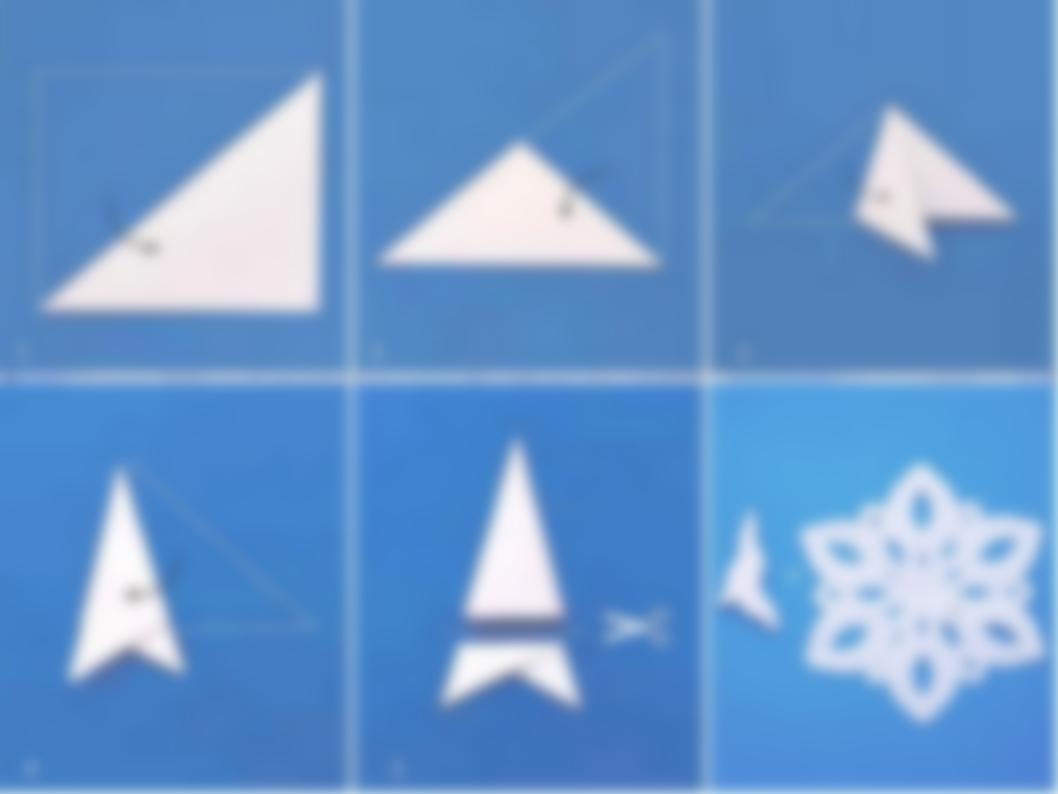поиском картинке как вырезать снежинки из бумаги схемы фото самолетах
