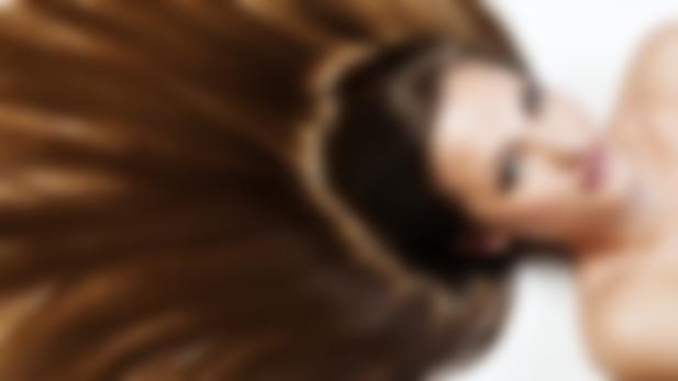 Чём восстановить волосы