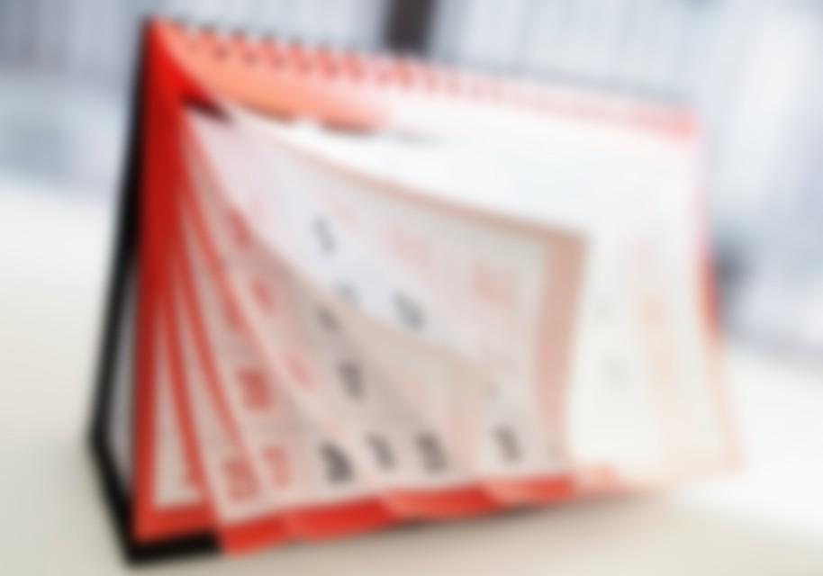 Как отдыхаем в мае 2019 года официальные выходные календарь