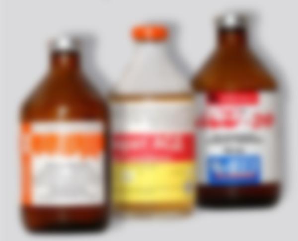 Азитромицин отзывы - Антибиотики - Сайт отзывов из России