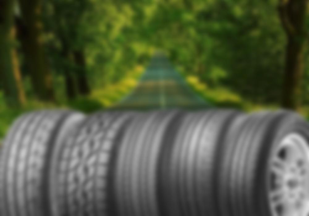 выбрать летние шины