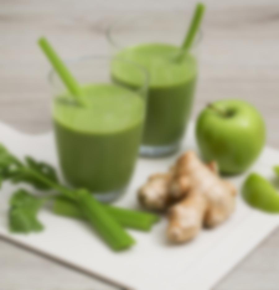 Похудение На Соках Сельдерей И Морковь. Рецепты сока, салата Щетка и супа из сельдерея для похудения, полезные свойства овоща