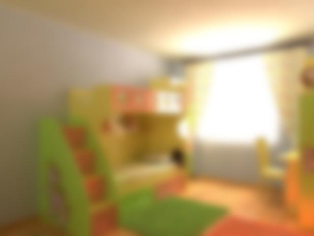 Дизайн комнаты игры играть