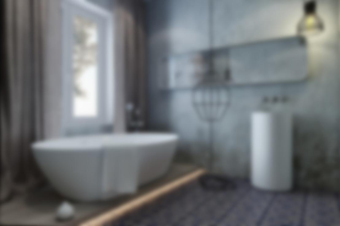 Ванная в стиле спа: создаем комфорт и удобство — Идеи дизайна интерьера
