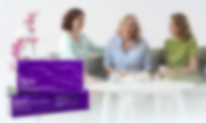 Чем лечить зуд в интимной зоне у женщин в домашних условиях, без выделений и запаха