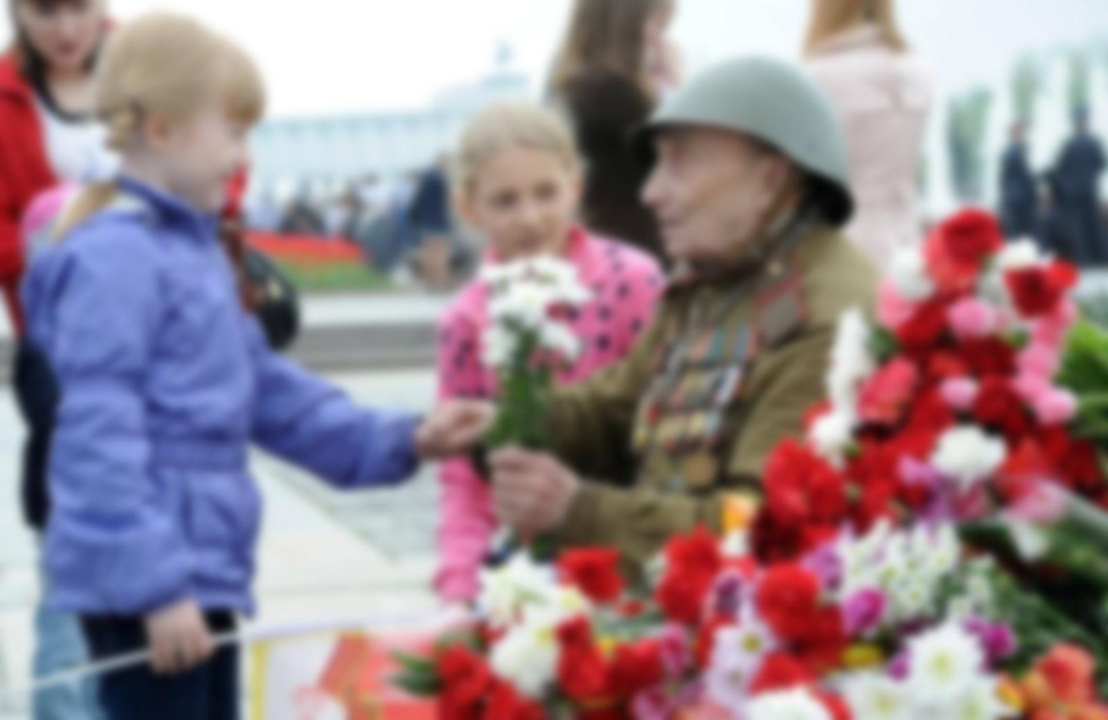 Картинки с днем победы ветераны