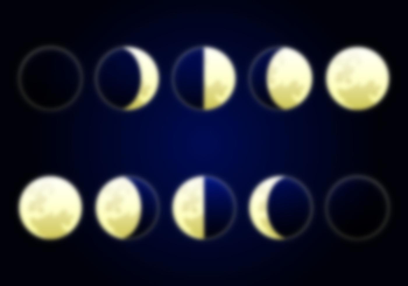 доме картинка новолуние рост луны карнизы плинтусы также