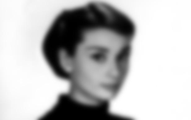 10 самых красивых голливудских актрис