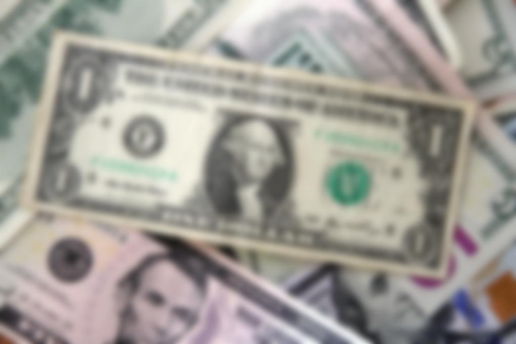 Что будет с долларом (рублем) в ближайшее время