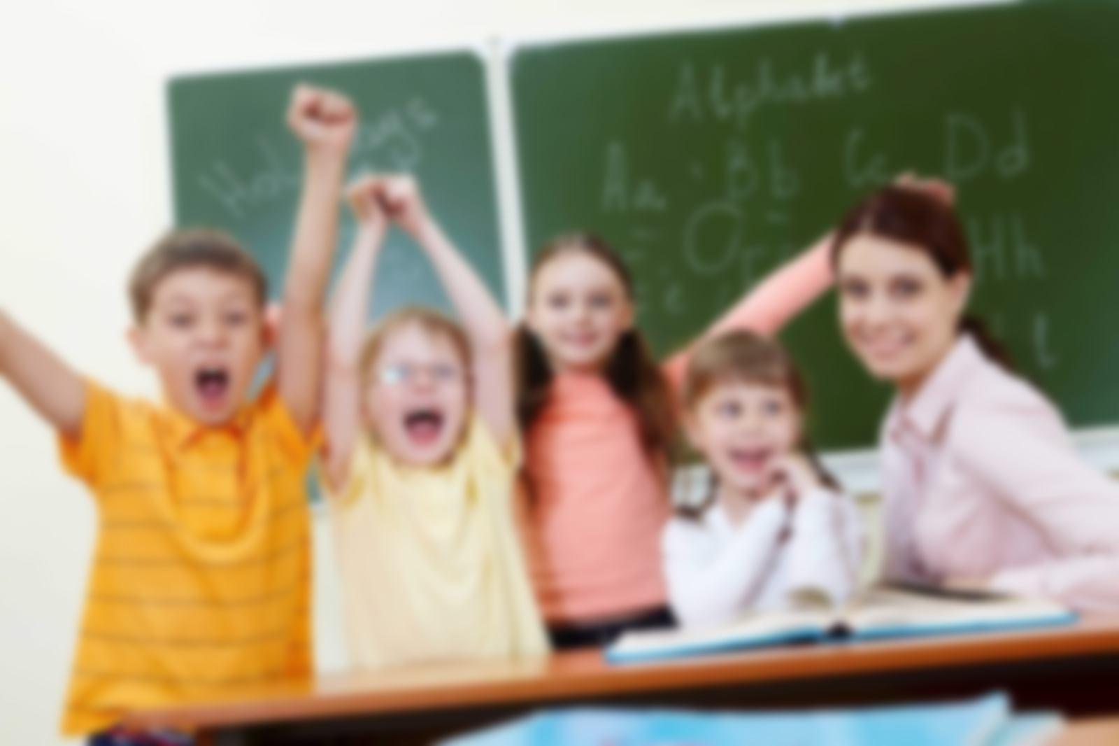 Картинки школьная жизнь на английском языке