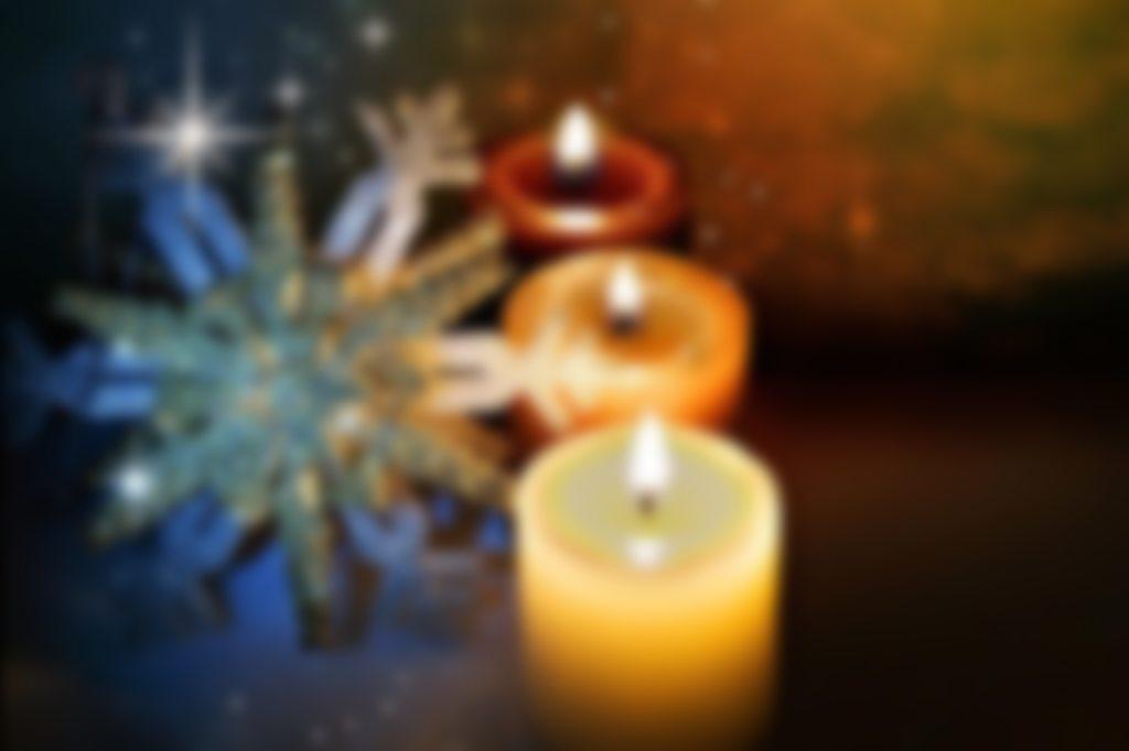 Гадания на Рождество помогут узнать кто ваш суженный и что вас ждет в дальшейшем