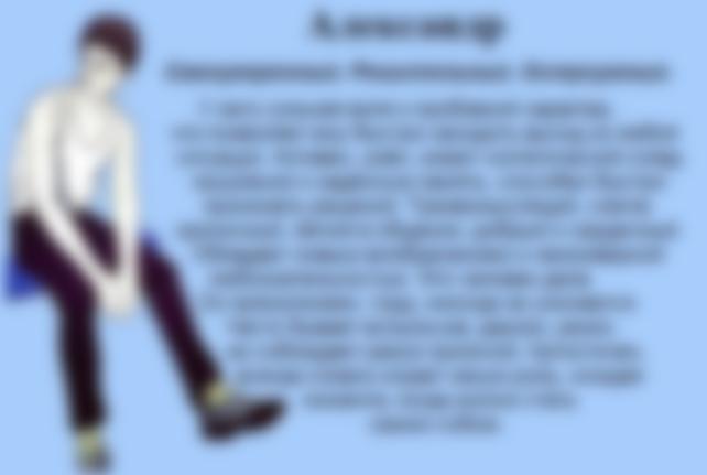 картинки с именем александра имя и характер имя и судьба этого