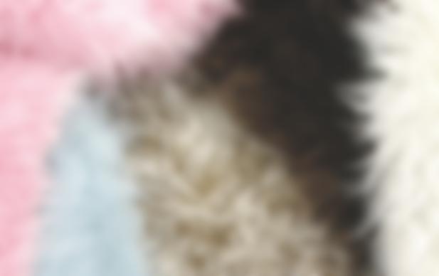 Купить шубу в Россия дешево!. длиннее Пальто из серого искусственного