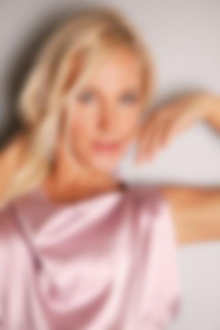 Певицы блондинки россии фото фото 630-682