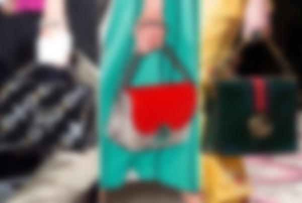 688f8987ca69 Практичная сторона декоративных сумок-малюток полностью отсутствует из-за  минимальной вместимости. Модные критики воспринимают такие ультра-мини  модели в ...