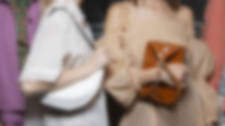 Модные женские сумки 2020 года - 75 фото модных тенденций   432x768