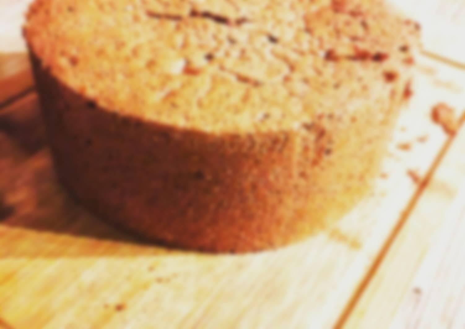 Медовое печенье рецепт с фото пошагово ковалев