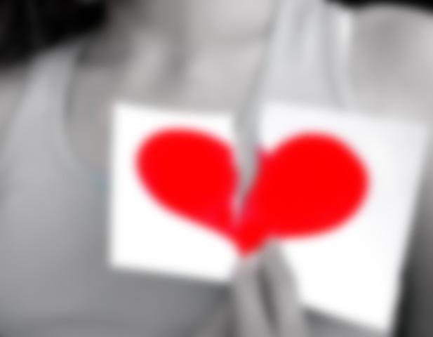 После расставания не могу влюбиться