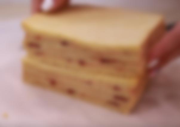 этом торт из пастилы рецепт с фото сборных шин