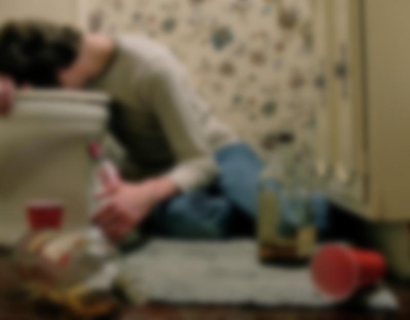 Препараты при алкогольном отравлении у взрослых