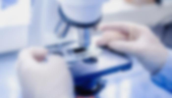 Сколько делается анализ на энтеробиоз 36
