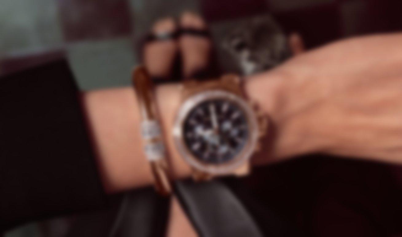 1e4a027d Приобрести наручные часы в модном дизайне могут не только состоятельные  люди. Для массового рынка также выпускаются доступные по цене качественные  модели ...