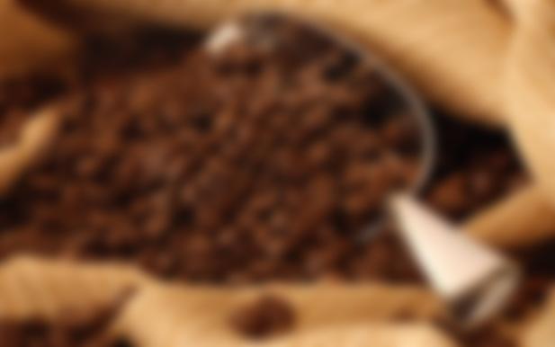 кофе повышает уровень холестерина в крови