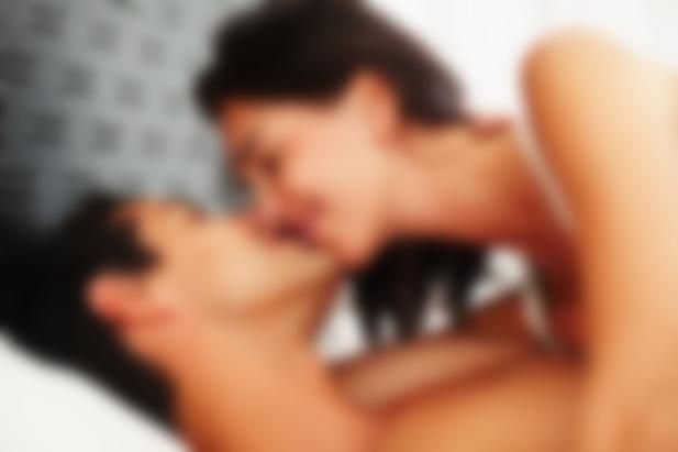 посетила отличная мужской анальный оргазм скачать на тел для утра они выглядять
