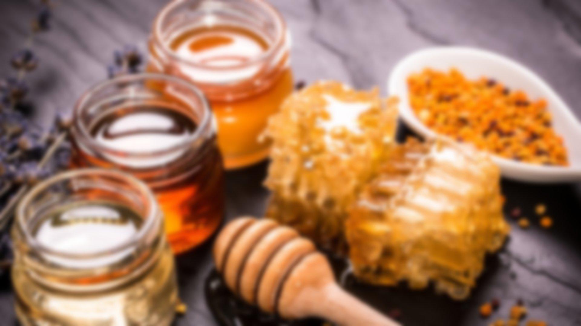 Як вибрати якісний мед і розпізнати підробку?