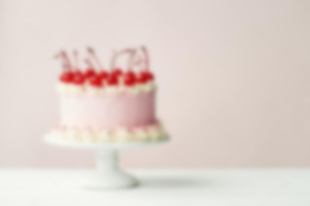 depositphotos_54924647-stock-photo-cake-decorated-with-maraschino-cherries.jpg