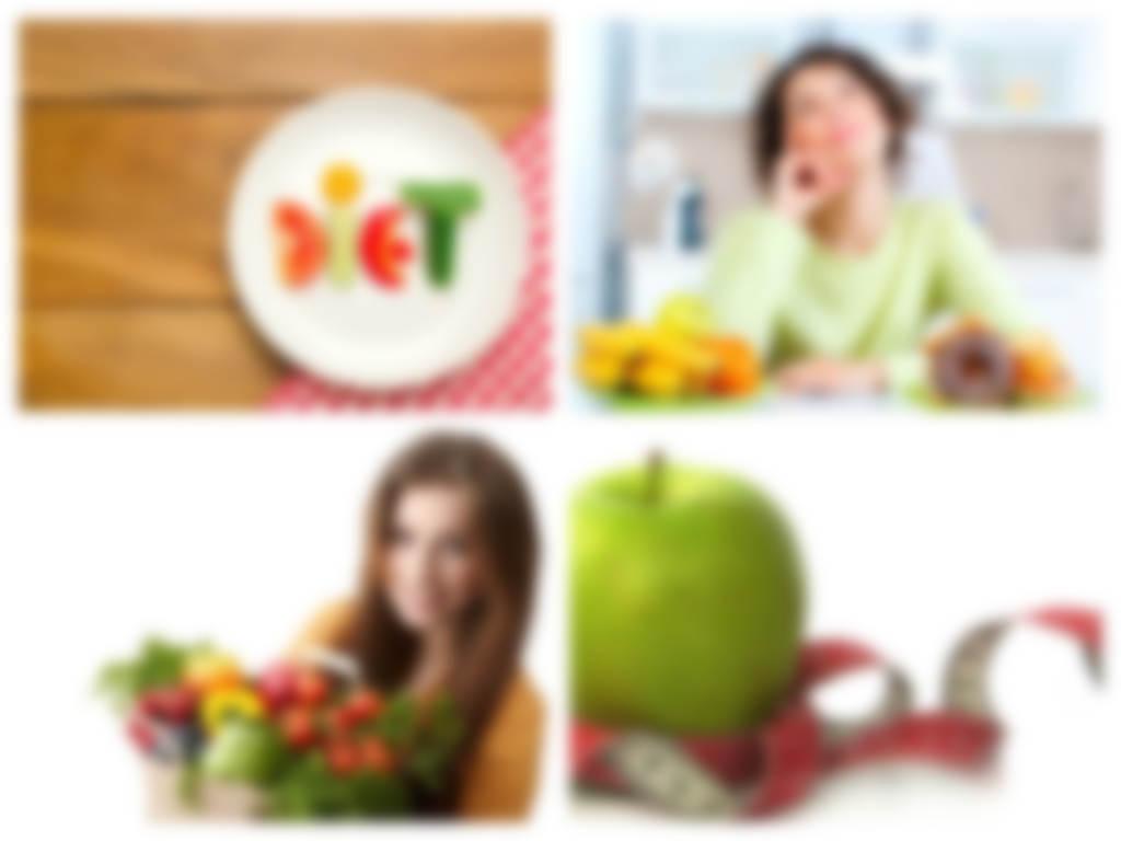 Но Какую Диету Выбрать. Топ-10 самых эффективных диет для похудения