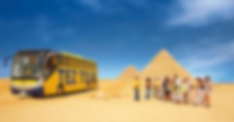 Когда откроют Египет для туристов в 2019 году?