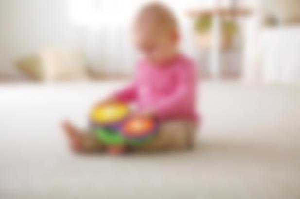 Снял как жена играется с игрушкой фото 349-934