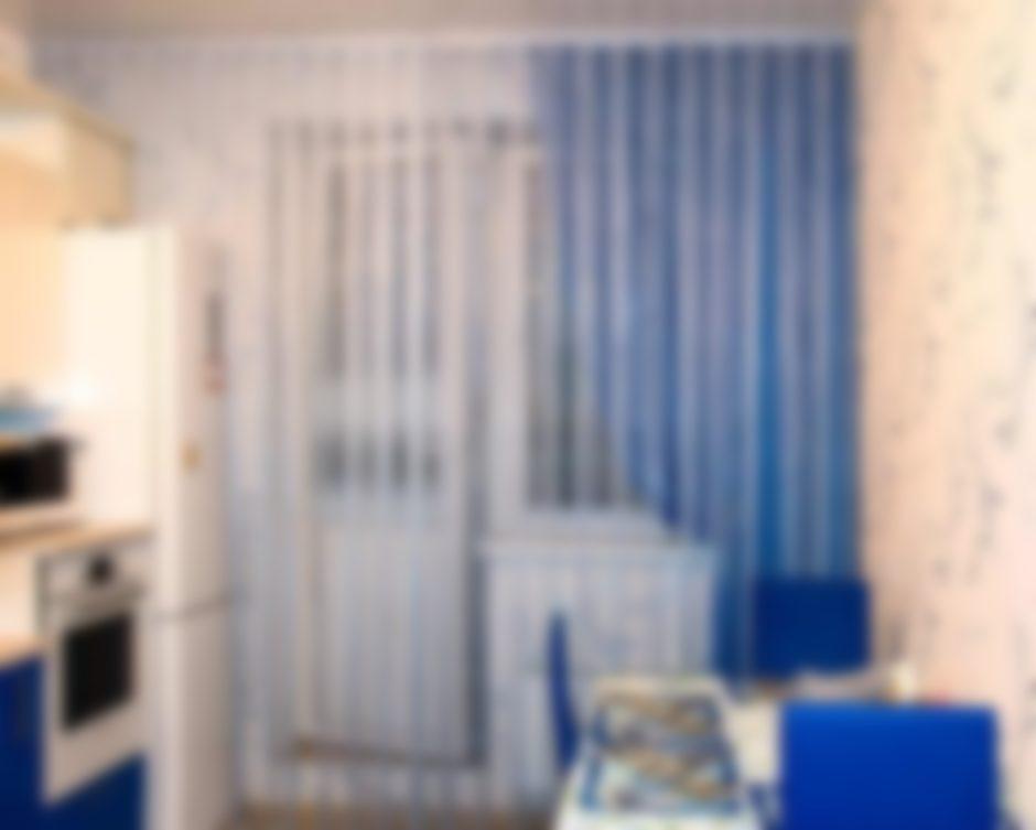 шторы нитки на кухне фото слову