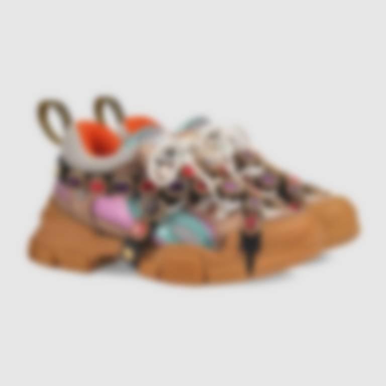 c7395879c14 Ботинки весна 2019 года  модные тенденции (фото)