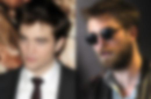 Звездные мужчины и их бороды: кому идет тренд брэд пит