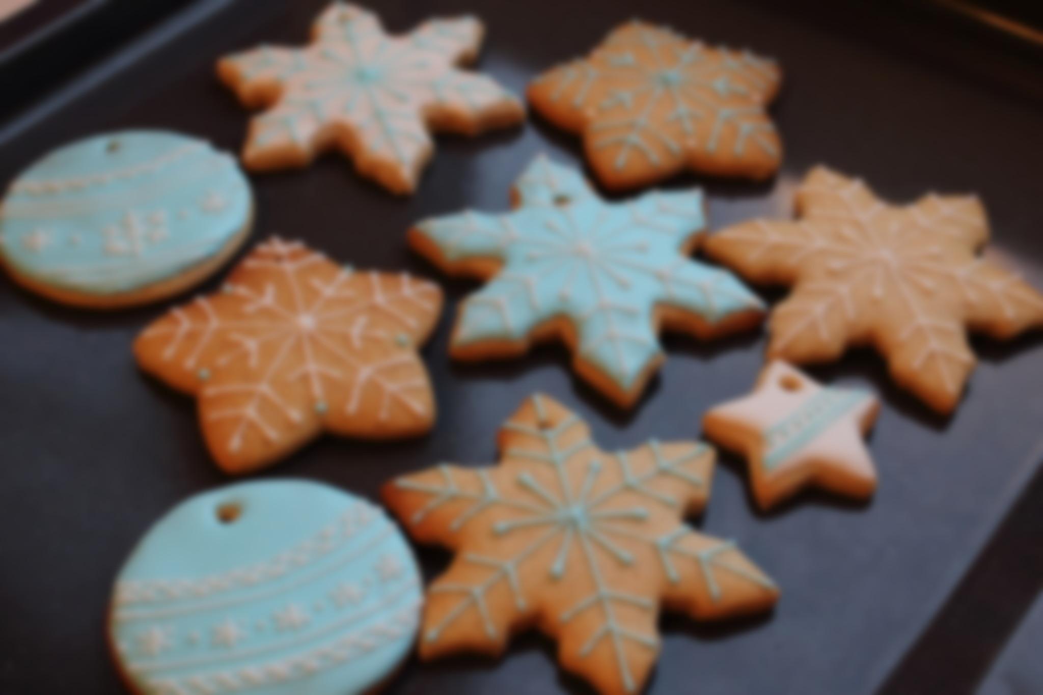 угол для имбирные печенья рецепт с фото пошагово его