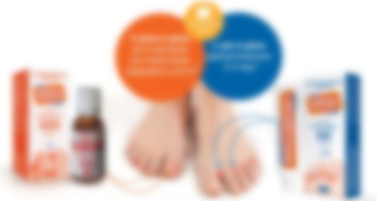 Микодерил крем от грибка ногтей отзывы цена