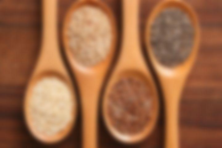 Как заваривать семя льна в домашних условиях?
