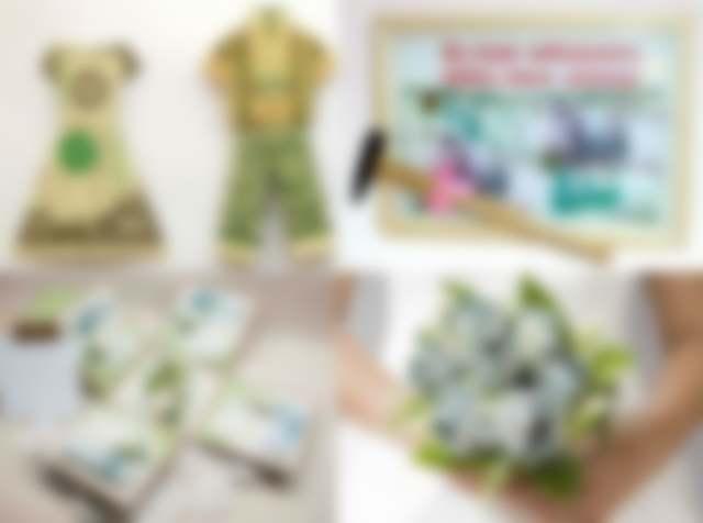 Открытка дню, оригинальные поздравления на свадьбу с вручением подарков из денег картинки