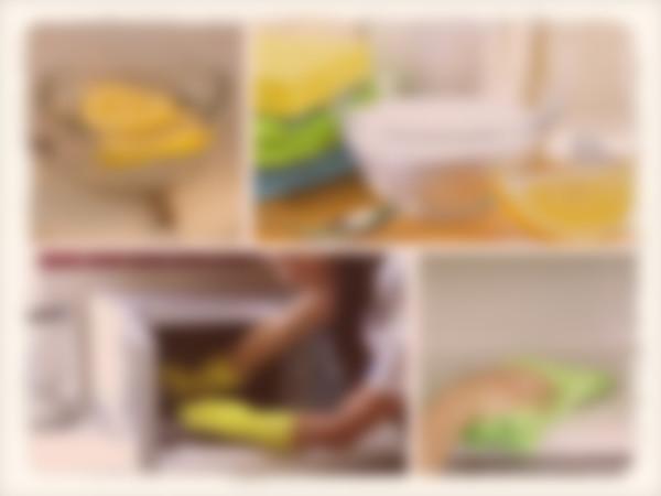 Как правильно чистить серебро в домашних условиях 31